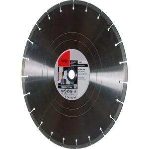 Алмазный диск Fubag AW-I 400/25.4мм (58326-4) artwood artwood aw 04 14