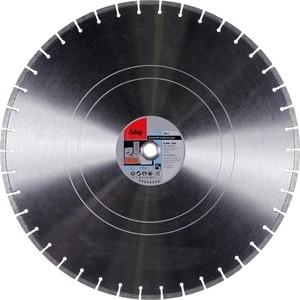 Алмазный диск Fubag BB-I 600/30-25.4мм (58627-6) цены онлайн