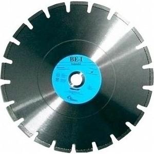 Алмазный диск Fubag Medial по бетону 230/22.23мм (VN32390) цена