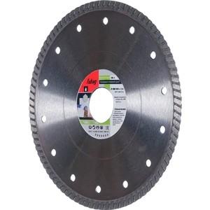 цена на Алмазный диск Fubag SK-I 180/30-25.4мм (58315-6)