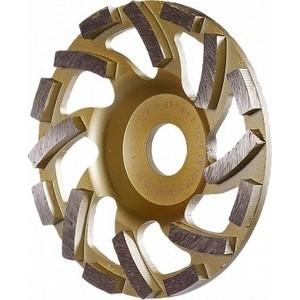 Круг шлифовальный Fubag DS 2 Extra 125мм (38125-3)