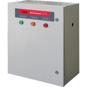 АВР Fubag Startmaster DS 30 автоматика fubag ds 9500 startmaster