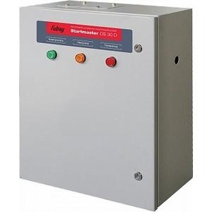 АВР Fubag Startmaster DS 30D автоматика fubag ds 9500 startmaster