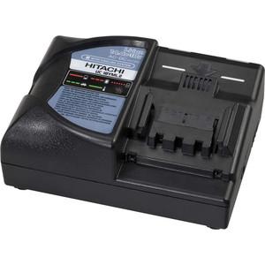 Зарядное устройство Hitachi 14.4-18В (UC18YML2)