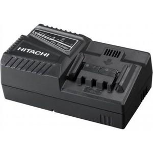 цена на Зарядное устройство Hitachi UC18YFSL