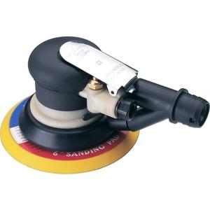 Пневматическая орбитальная шлифмашина Fubag SL150CV машина углошлифовальная пневматическая fubag gac 20000