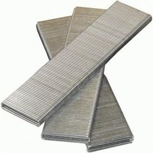 Скобы для степлера ABAC 30мм 5000шт (5335286)