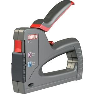 Степлер ручной Novus J-17 (AD) (030-0438) электрический степлер novus j 165 ec 031 0324