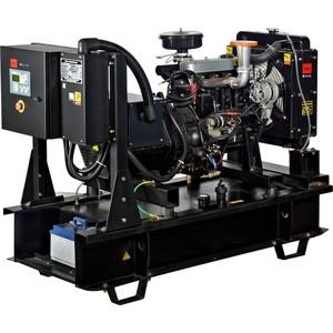Генератор дизельный Fubag DS 22 A ES дизельный генератор тсс ад 20с т400 1рм10 6419