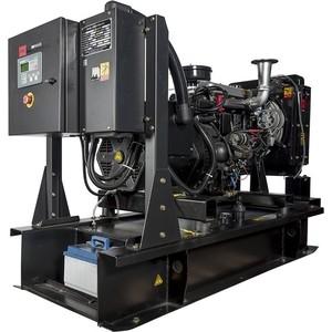 Фото - Генератор дизельный Fubag DS 22 DA ES дизельный генератор fubag ds 5500 a es