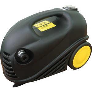 Минимойка Huter W105-G huter w105 gs
