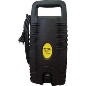 Минимойка Huter W105-GS мотокультиватор huter gmc 5 0 70 5 7