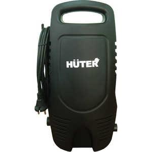 Минимойка Huter W105-Р мотокультиватор huter gmc 5 0 70 5 7