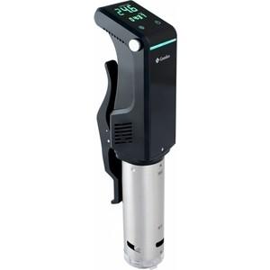 Погружной термостат GEMLUX GL-SV800SQ
