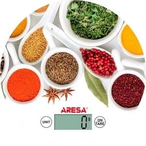 Кухонные весы ARESA SK 415