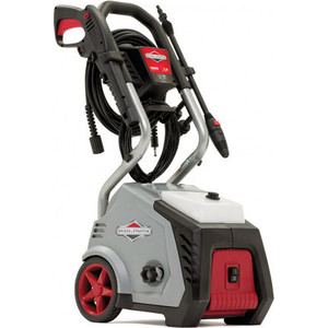 Минимойка Briggs and Stratton Sprint 2300E/1800