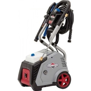 Минимойка Briggs and Stratton Sprint 2300EPF/1800PX