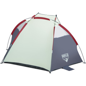 Палатка Bestway Ramble пляжная 200х100х100 см 68001