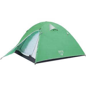 Палатка Bestway Glacier Ridge 2-местная (70/200)х200х120 см 68009 флейта hotel copper ridge 8888
