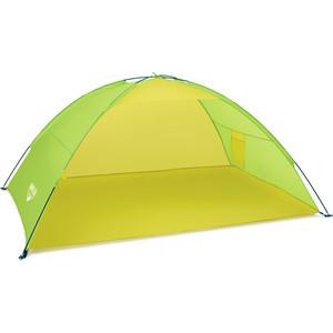 Палатка Bestway пляжная 200х130х90 см 68044 лодка bestway mariner3 297х127х46 см 68373