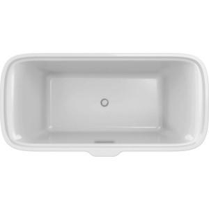 Акриловая ванна Jacob Delafon Elite прямоугольная 180x85 (E6D034-00)