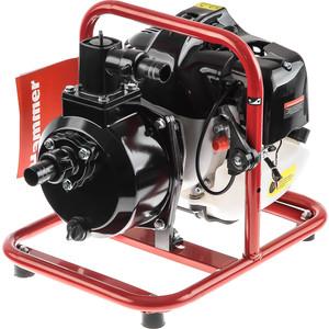 Мотопомпа Hammer MTP165