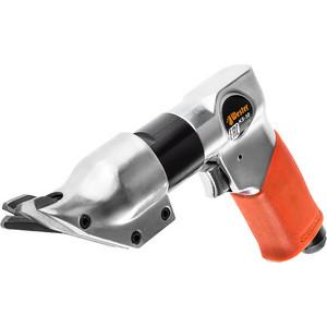 Пневматические ножницы Wester KS-10 шлицевые