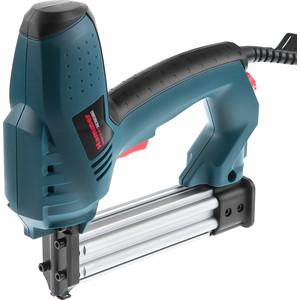 Степлер электрический Hammer HPE2000C Premium