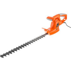 Кусторез электрический Hammer KST600