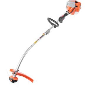 Триммер бензиновый (бензокоса) Hammer MTK25B