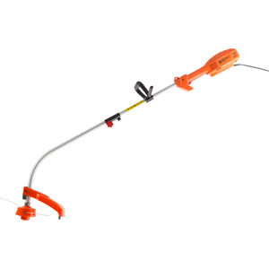 Триммер электрический (электрокоса) Hammer ETR1000
