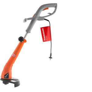 Триммер электрический (электрокоса) Hammer ETR450