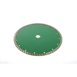 Диск алмазный Hammer 206-115 DB TB 230x22 мм