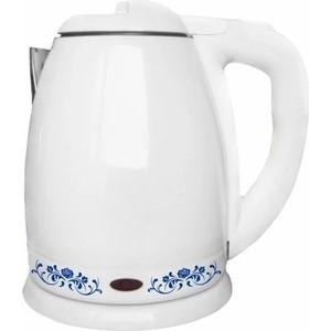 Чайник электрический Irit IR 1340 блендер irit ir 5512 синий