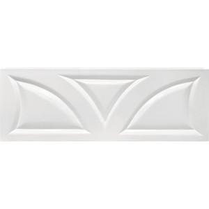 Панель фронтальная 1Marka Elegance, Classic, Modern 140 А (4604613100605)