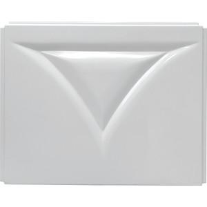 Боковая панель 1Marka Elegance, Classic, Modern А (4604613100650)