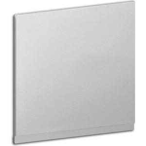 Боковая панель 1Marka Marka One Gracia 100 (4604613100636)