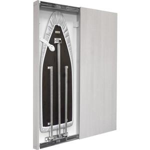 Встроенная гладильная доска Shelf.On Астра Мини Эко купе дуб кремона шампань право дуб доска кругляк только петербург