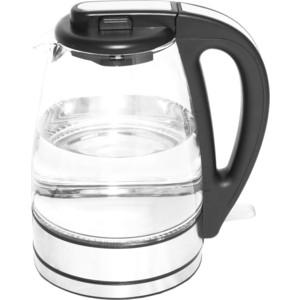 Чайник электрический GEMLUX GL-EK-9211G