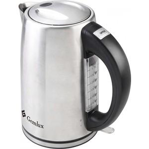 Чайник электрический GEMLUX GL-EK-9215