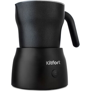 Вспениватель молока KITFORT KT-710