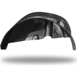 Купить Подкрылок задний левый Rival для Renault Sandero Stepway (2014-н.в.), с крепежом, 44703003