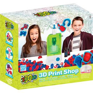 REDWOOD 3D 3D Пресс-машина ''Вертикаль'' (164030)