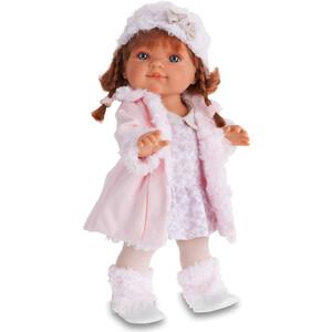 Кукла ANTONIO JUAN Фермина, 38 см (2249P)