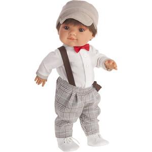 Кукла ANTONIO JUAN Фернандо, 38см (2257W)