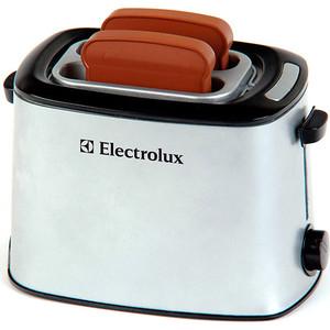 Игровой набор Klein ELECTROLUX Тостер со звук.эффектами (9215)