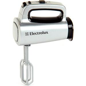 Игровой набор Klein ELECTROLUX Миксер (9219)