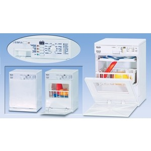 Игровой набор Klein MIELE Посудомоечная машина (6920)