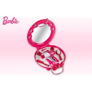 Игровой набор Klein Набор стилиста Barbie (5385)