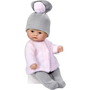 Кукла ASI Пупсик (114020)
